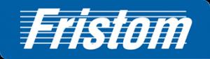 Logo Fristom