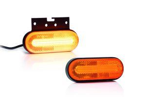 Lampa obrysowa FT-071 LED