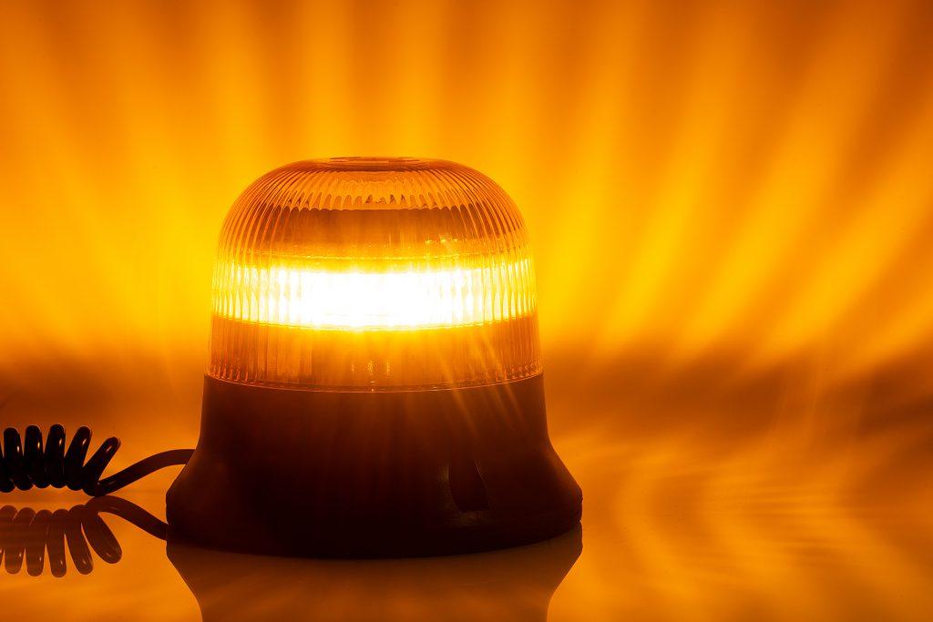 lampy pstrzegawcze FT-150 DF LED MAG M78 nr 7