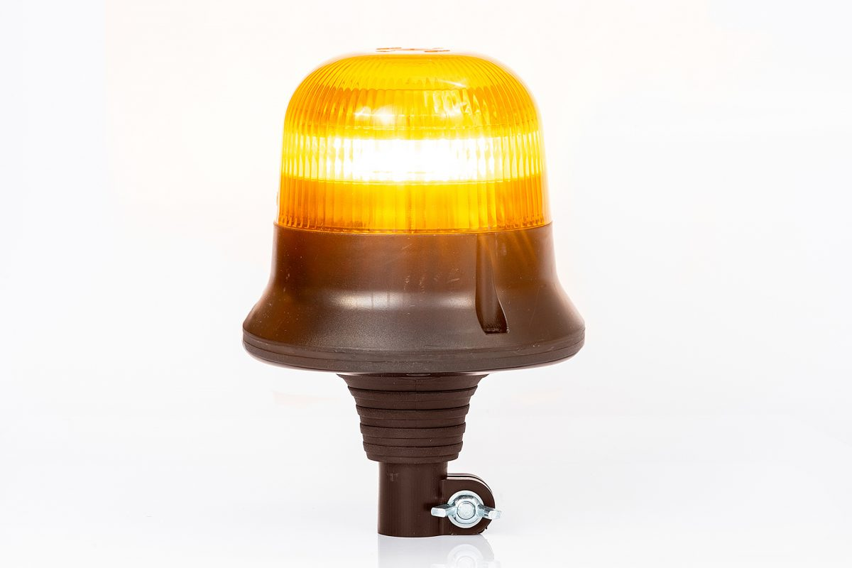 lampy ostrzegawcze FT-150 DF LED PI nr 2