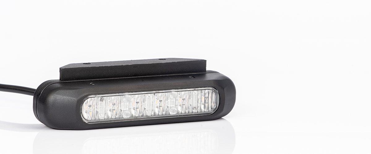 lampy ostrzegawcze FT-200 LED nr 6