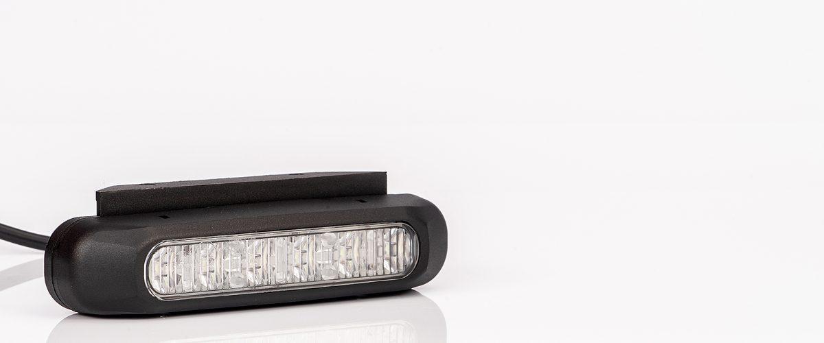 lampy ostrzegawcze FT-200 N LED nr 1