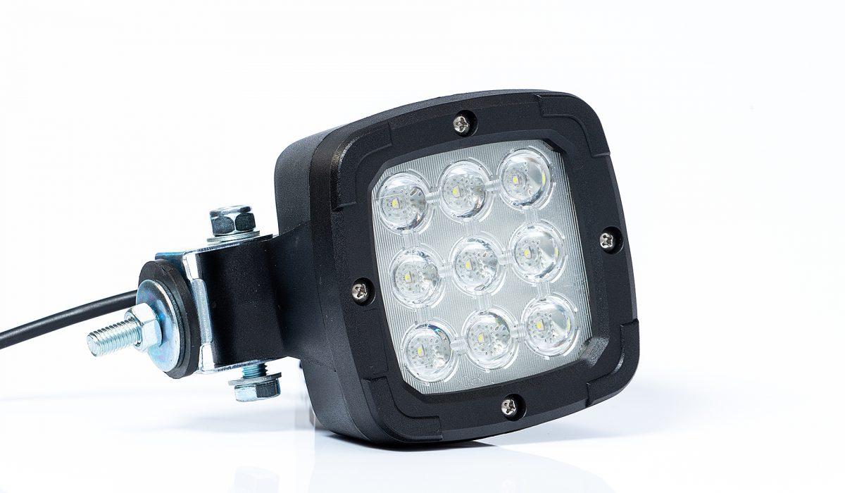 lampy robocze FT-036 LED - nr 1