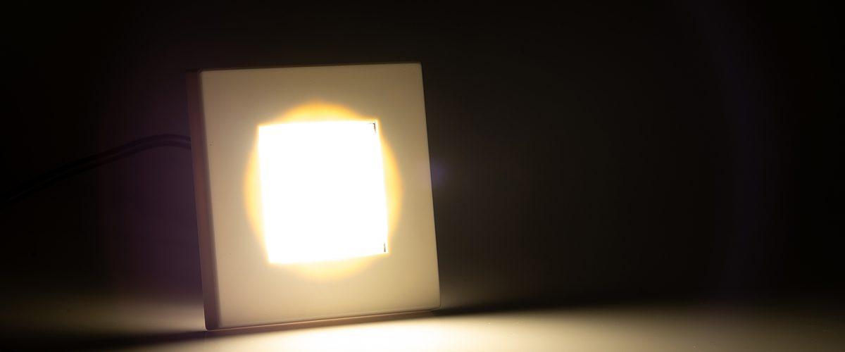 lampy oświetlenia wnętrza FT-047 B LED nr 4