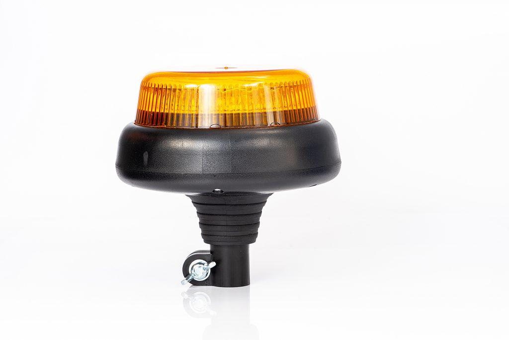 lampy ostrzegawcze FT-100 DF LED PI - nr 3