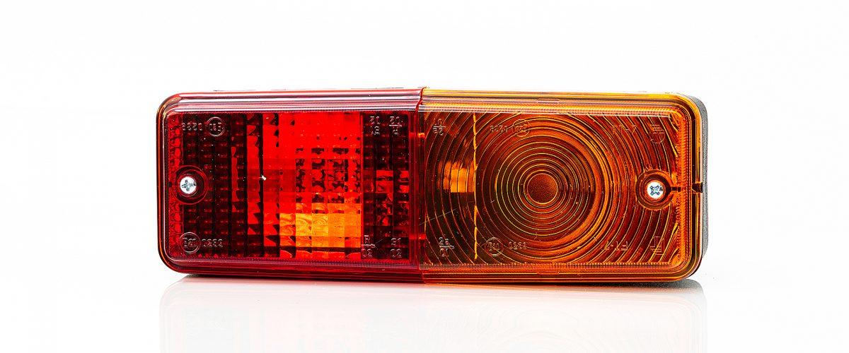 lampy tylne FT-007 - nr 4
