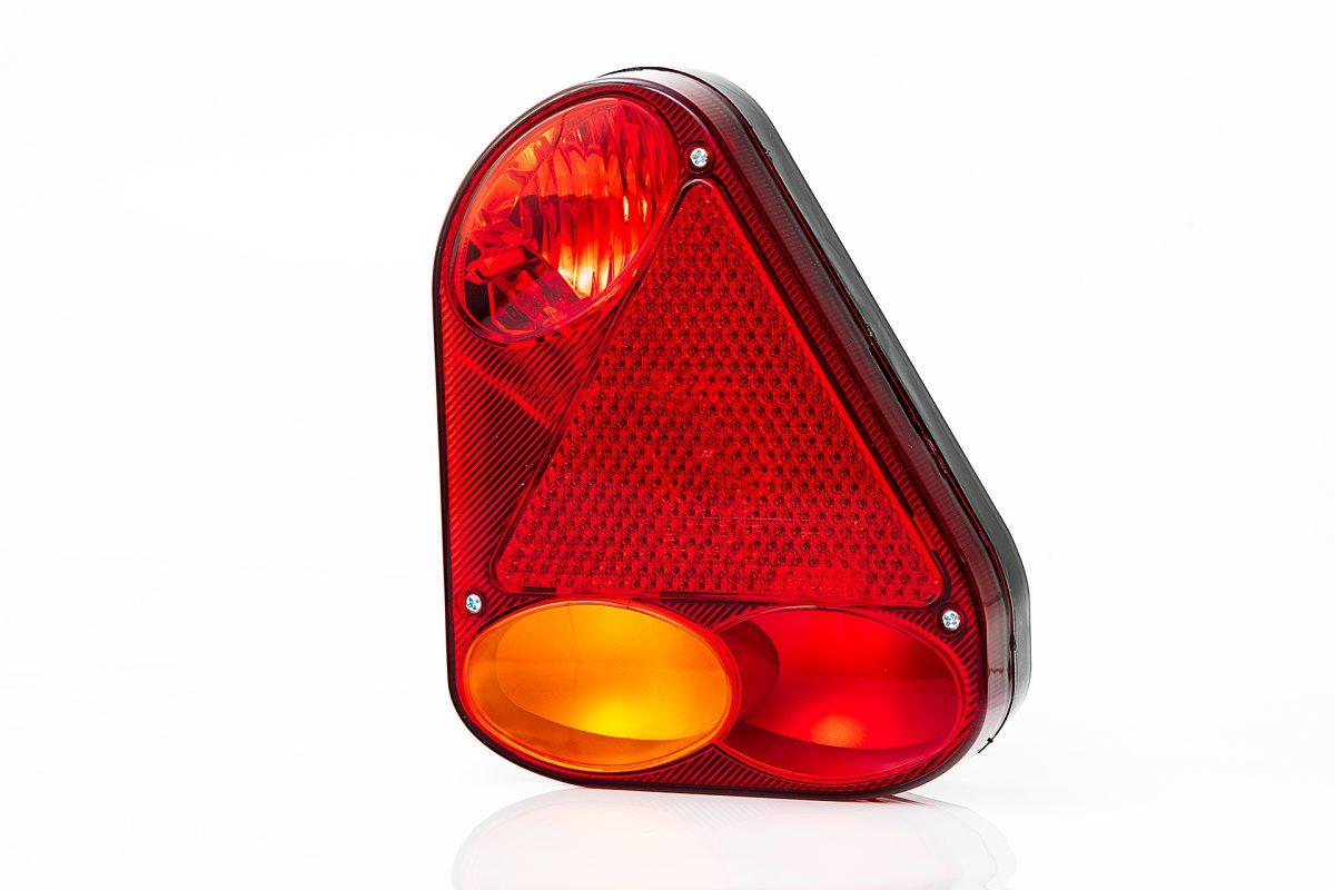 lampy tylne FT-077 PPM - nr 4