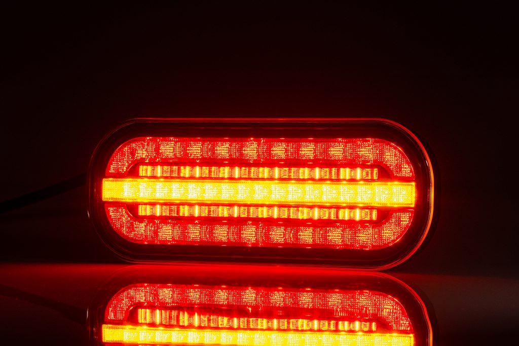 DSC00017 - lampy tylne
