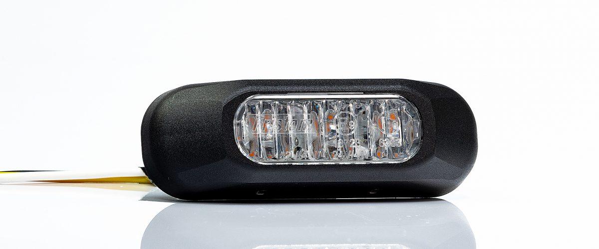 DSC00026 - lampy ostrzegawcze