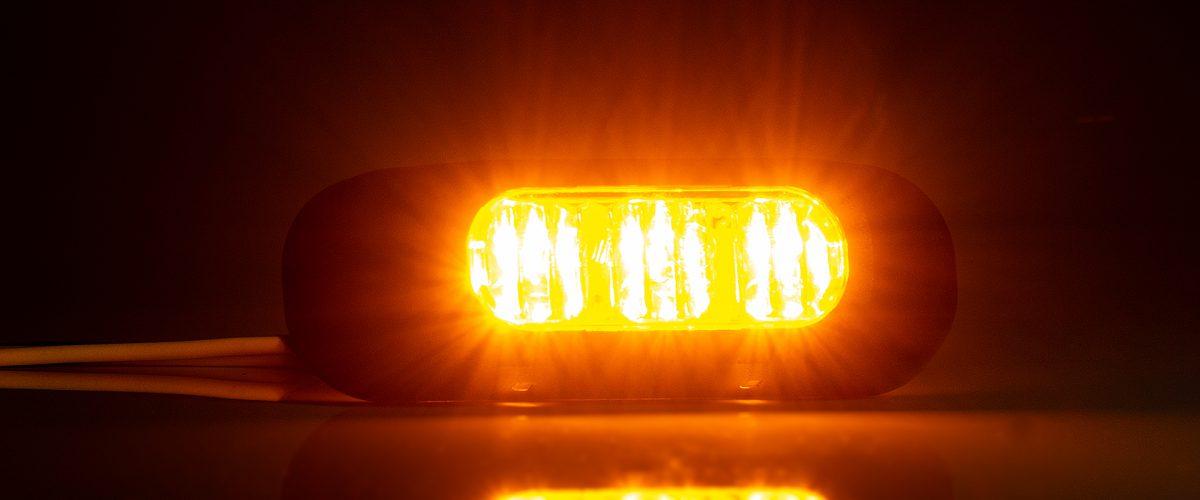 DSC00028 - lampy ostrzegawcze