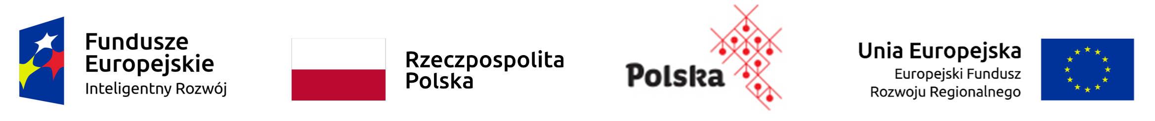 Logo gotobrand 2018