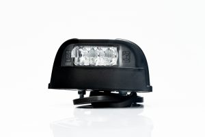 License plate lamps FT-260 LED -3