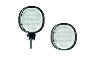 lampy cofania FT-410 LED