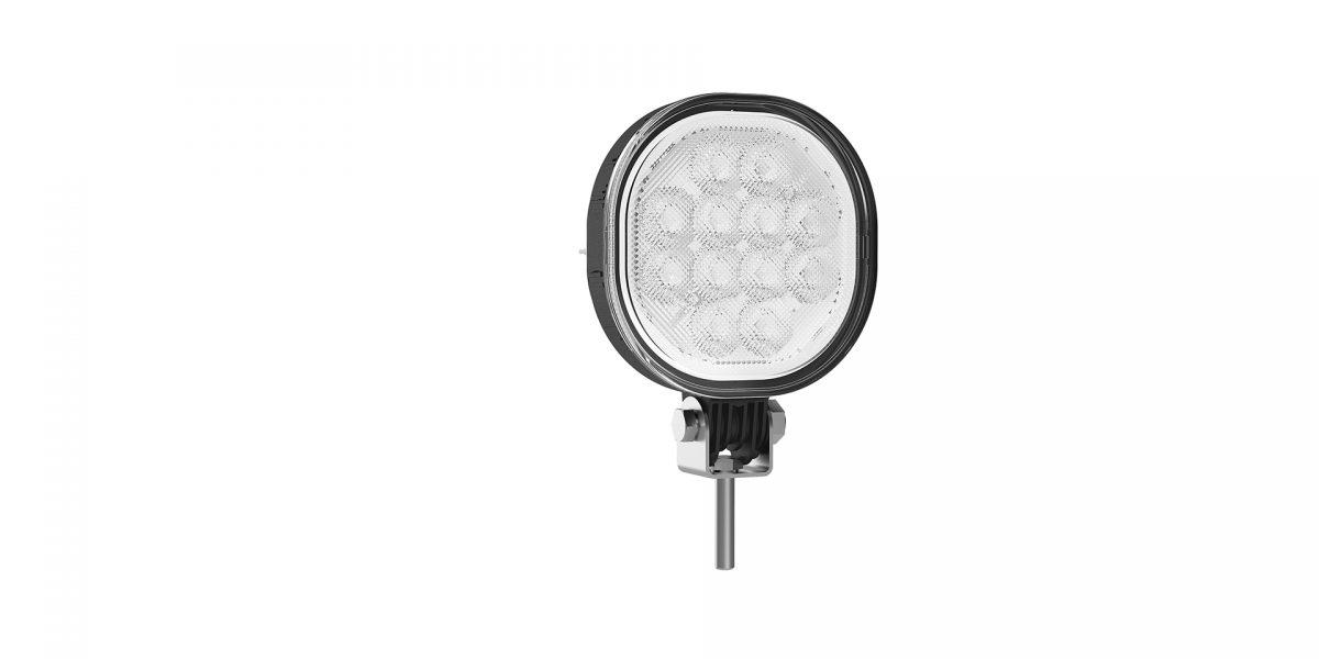 Reversing lamps FT-410 LED - 1