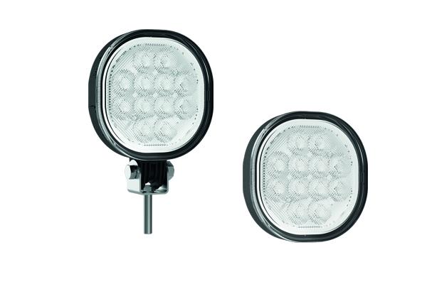 Reversing lamps FT-410 LED