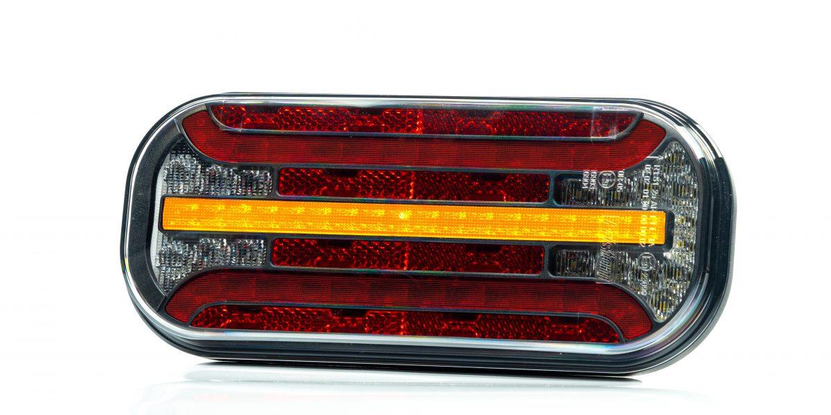 feu arrière FT-230 LED - 19 -1