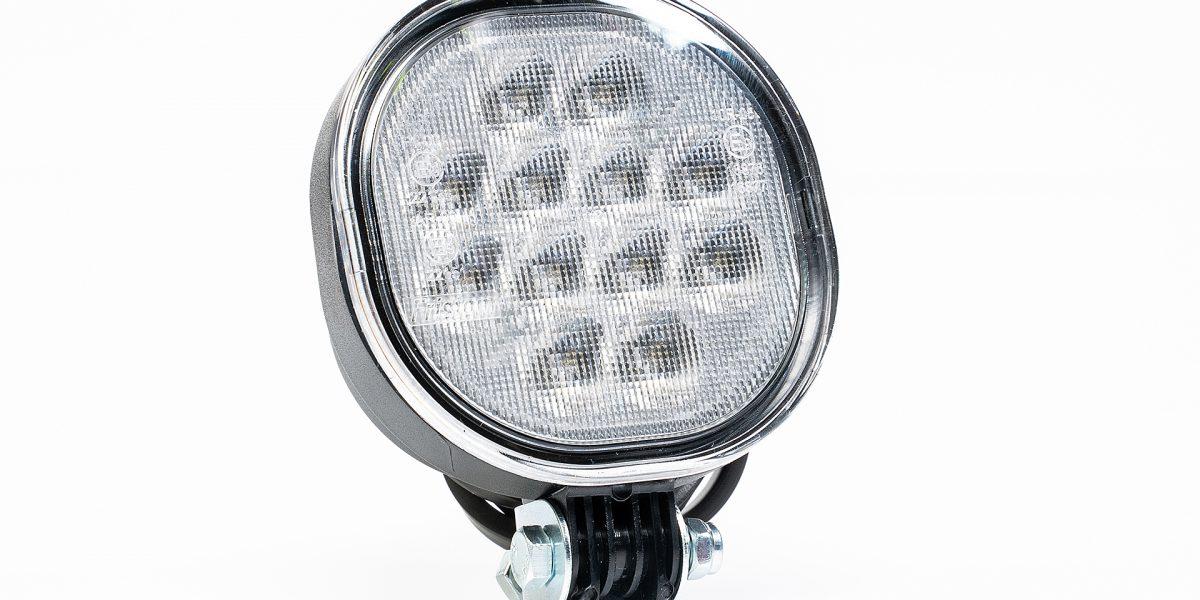 Reversing lamps- FT-410 LED - 3