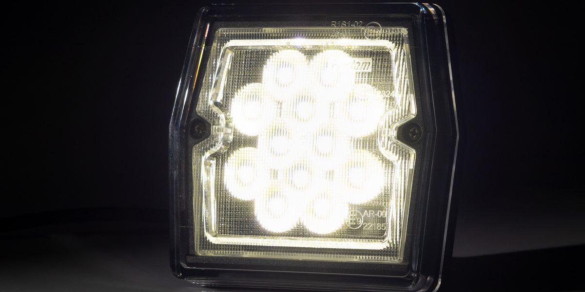 FT-224 LED - nr 2