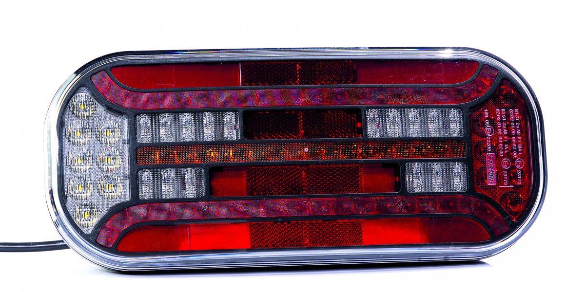 FT-600 LED - 1