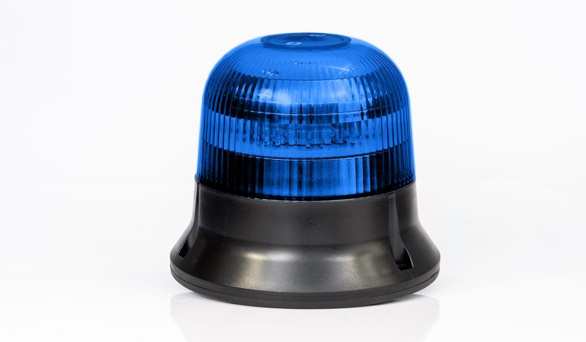 lampa ostrzegawcza FT-150 3S DF N LED - 1