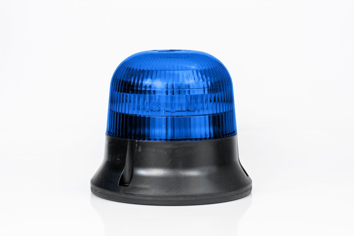 lampa ostrzegawcza LP 70 - FT-150 DF N LED MAG M78 nr 1
