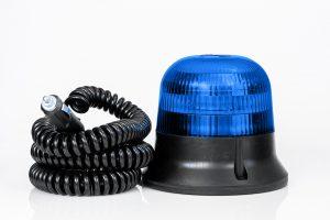 lampa ostrzegawcza LP 70 - FT-150 DF N LED MAG M78 nr 4