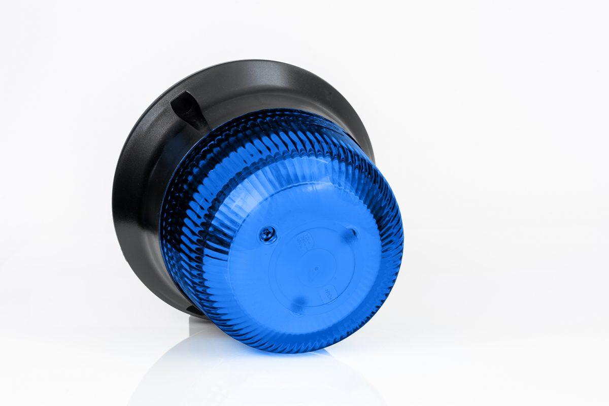 lampa ostrzegawcza LP 71 - FT-150 DF N LED PI nr 1